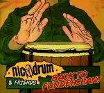 Nicodrum-BackToFundehchan-VisuelHD