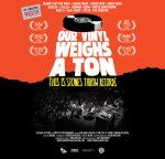 Our-Vinyl-Weighs-A-Ton-1