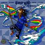 North-Wind-The-Remixes-Artwork-_1