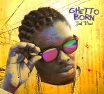disc-3231-jah-vinci-ghetto-born