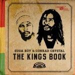 KingsBook_artwork