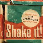 upsessions-shake-it-8714374963824