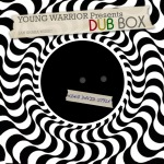 young-warrior-DUB-BOX-ALBUM-FRONT-FOR-DOWNLOAD