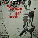 1970 - On The Beach