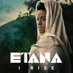 disc-3241-etana-i-rise