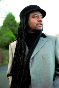 Maxi Priest_Easy To Love_Press Image_0002