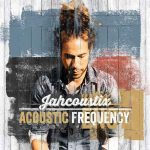 jahcoustix-acusticfrequency