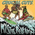 MysticRevealersCrucialCuts_zpsca2a4c31