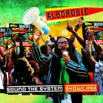 alborosie-soundthesystem-showcase