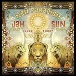 jahsun-newparadigm
