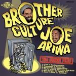 TheSecretFiles-JoeAriwa-BrotherCulture-300x300