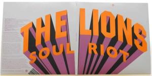 lp_lions_riot_detail