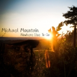Michael Mountain Album Cover