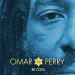 omar-perry-be-cool