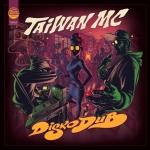 TaiwanMC-Diskodub-cover(CMR030)
