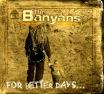 The-Banyans---For-better-days-0038