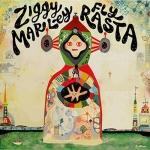 ziggymarley-flyrasta