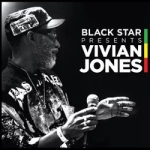blackstarpresentsVivian_Jones250