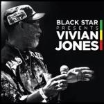 blackstarpresentsVivian_Jones250