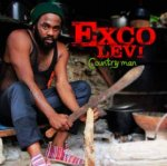disc-3295-exco-levi-country-man