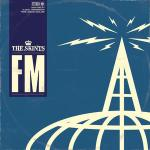 the-skints-fm-digi-cover-shot-1400x1400px-final-as-per-press
