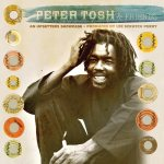 2237_PeterTosh_Cover