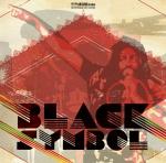 BLACK SYMBOL View FINAL2