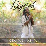 niyorah-rising_sun