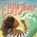 KEIDA - EBB AND FLOW E.P. - GREAT WHYTE ENT