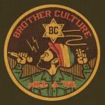 brotherculture-allawe