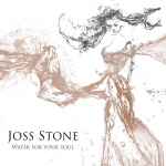 Joss-Stone-Water-For-Your-Soul-Cover