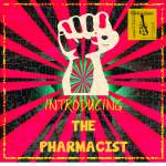 mafia-fluxy-introducing-the-pharmacist-feat-the-pharmacist