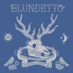 1429278700_world-of-blundetto
