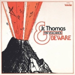 jr-thomas-the-volcanos-beware