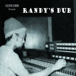 lp-clive-chin-presents-randy-s-dub-impact-all-stars