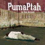PumaPtah_InOneAccord_02