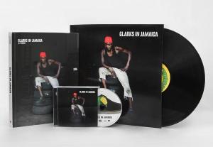 Clarks-in-Jamaica-CD-LP-book-pack-shot-hi-res-m