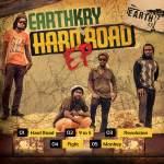 earthkry_hardroadep