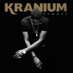 Kranium-Artwork-500X500