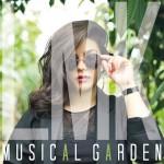 LMK_MusicalGarden