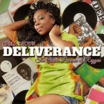 marlabrown-deliverance