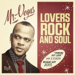 Mr-Vegas-Lovers-Rock-Soul-album-cover-300x300