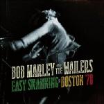 Bob-Marley-Easy-Skanking