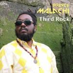 PrinceMalachiThirdRock
