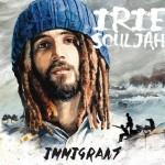 cover-iriesouljah-inmigrant-web-740x740