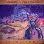 JoePilgrim-Intuitions-VisuelBD