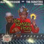 mad-professor-the-robotiks-ft-lee-scratch-perry-black-ark-classics-in-dub-ariwa-lp-32458-p[ekm]300x299[ekm]