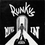 runkus-movein