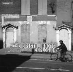 BRE Packshot ARC2779V Bristol Roots Explosion