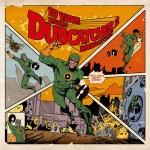 dj-vadim-dubcatcher-cd
